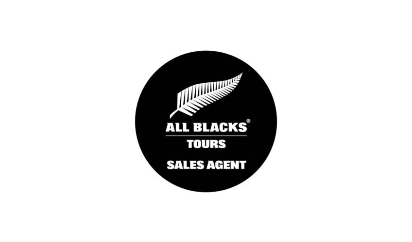 ALL BLACKS V ARGENTINA IN AUCKLAND