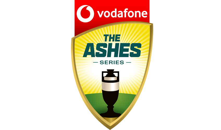 2021-22 Vodafone Ashes Series